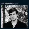 Lasse Matthiessen - Carry Me Down: Album-Cover