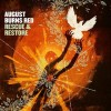 August Burns Red - Rescue & Restore: Album-Cover