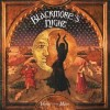 Blackmore's Night - Dancer And The Moon: Album-Cover