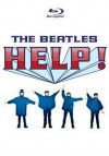 The Beatles - Help!: Album-Cover