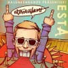 EstA - EstAtainment: Album-Cover