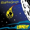 The Bouncing Souls - Comet: Album-Cover