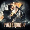 Powerwolf - Preachers Of The Night: Album-Cover