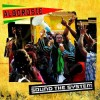 Alborosie - Sound The System: Album-Cover