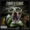 Fight Or Flight - A Life By Design?: Album-Cover
