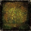 Newsted - Heavy Metal Music: Album-Cover