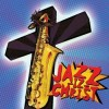 Serj Tankian - Jazz-Iz Christ: Album-Cover