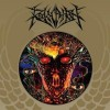 Revocation - Revocation: Album-Cover