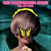The Polyphonic Spree - Yes, It's True: Album-Cover