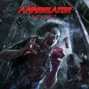 Annihilator - Feast: Album-Cover