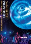 Smashing Pumpkins - Oceania: Live in NYC: Album-Cover