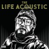 Everlast - The Life Acoustic: Album-Cover