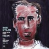Bob Dylan - Another Self Portrait (1969-1971): The Bootleg Series Vol. 10: Album-Cover