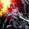 Satyricon - Satyricon: Album-Cover
