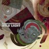 65daysofstatic - Wild Light: Album-Cover