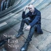 Sting - The Last Ship: Album-Cover