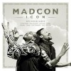 Madcon - Icon: Album-Cover