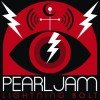 Pearl Jam - Lightning Bolt: Album-Cover