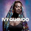 Ivy Quainoo - Wildfires: Album-Cover