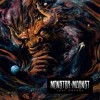 Monster Magnet - Last Patrol: Album-Cover