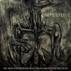 Sepultura - The Mediator Between Head And Hands Must Be The Heart: Album-Cover