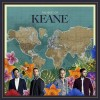Keane - The Best Of Keane: Album-Cover
