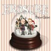 Erasure - Snow Globe: Album-Cover