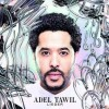 Adel Tawil - Lieder: Album-Cover