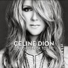 Celine Dion - Loved Me Back To Life: Album-Cover