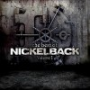 Nickelback - The Best Of Volume 1: Album-Cover