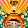 Booka Shade - Eve: Album-Cover