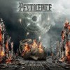 Pestilence - Obsideo: Album-Cover
