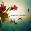 Daughtry - Baptized: Album-Cover