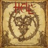 Hell - Curse And Chapter: Album-Cover