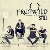 Frei.Wild - Still: Album-Cover