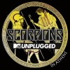 Scorpions - MTV Unplugged: Album-Cover