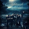 Nightwish - Showtime, Storytime: Album-Cover