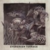 Evergreen Terrace - Dead Horses: Album-Cover