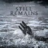Still Remains - Ceasing To Breathe: Album-Cover
