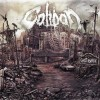 Caliban - Ghost Empire: Album-Cover