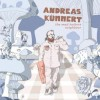 Andreas Kümmert - The Mad Hatters Neighbour: Album-Cover