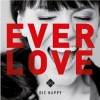 Die Happy - Everlove: Album-Cover