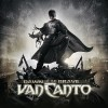 Van Canto - Dawn Of The Brave: Album-Cover