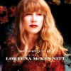 Loreena McKennitt - The Journey So Far - The Best Of: Album-Cover