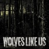 Wolves Like Us - Black Soul Choir: Album-Cover