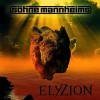Söhne Mannheims - Elyzion: Album-Cover