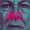 Findus - Vis A Vis: Album-Cover