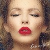 Kylie Minogue - Kiss Me Once: Album-Cover
