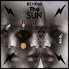 Motorpsycho - Behind The Sun: Album-Cover