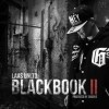 Laas Unltd. - Blackbook II: Album-Cover